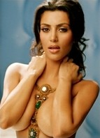 Kim Kardashian pornstar videos.