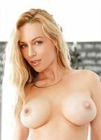Kayden Kross porn star videos.