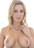 Tanya Tate porn star videos.