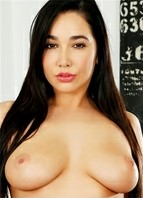 Karlee Grey pornstar videos.
