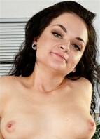 Kylie Foxx