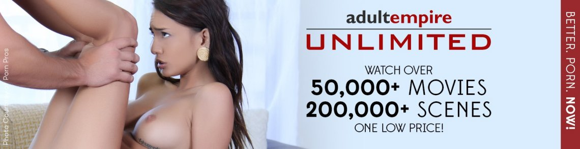 Join Unlimited for porn videos starring Janice Griffith and more.
