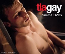TLA Gay Cinema