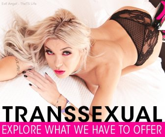 Transsexual Category