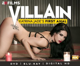 Buy Villain from AE Films.