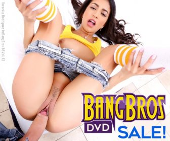 Bang Bros. Sale