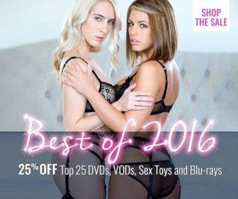 Best of 2016 Sale
