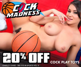 Cock Madness Sale