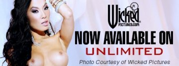 Wicked Pictures porn movies starring Asa Akira and more.