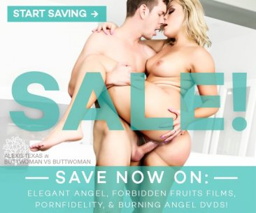 Elegant Angel And More Sale
