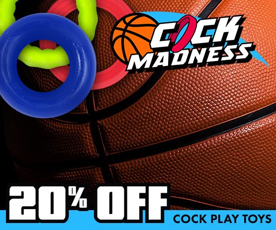 Browse cock play toy sale.