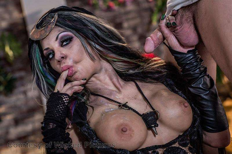 Suicide Squad XXX: An Axel Braun Parody gallery photo 69 out of 196