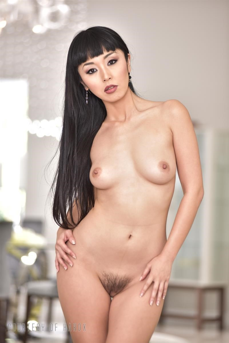Asian Anal gallery photo 29 out of 47