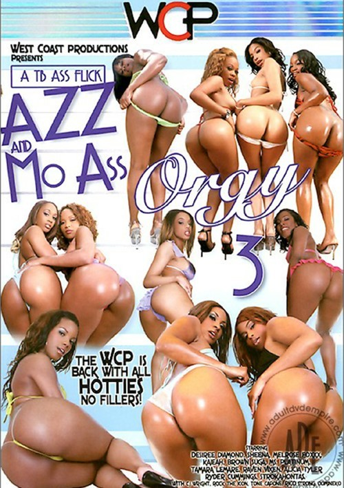 big black wet butt orgy № 65832