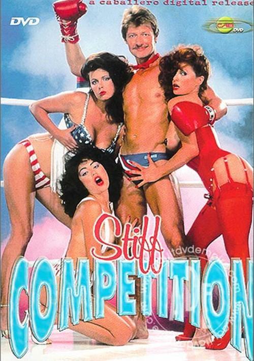 stiff-competition-porno