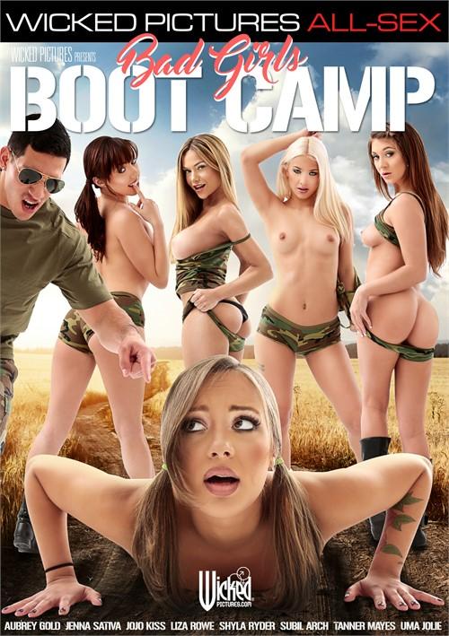 polnometrazhnie-porno-filmi-top-luchshih