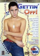 Gettin Off! Porn Movie