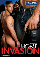 Home Invasion Porn Movie