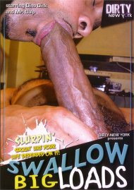 Swallow Big Loads Porn Video