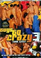 Guys Go Crazy 3 Porn Movie