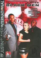 Sasha Sky Loves Black Men Porn Video
