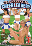 Transsexual Cheerleaders 14 Porn Movie