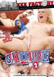 Squirt 3 Porn Video