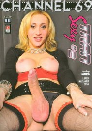 Tran Sexy #2 Porn Video