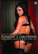 Tonights Girlfriend Vol. 38 Porn Movie