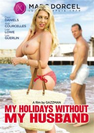 - My Holidays Without My Husband