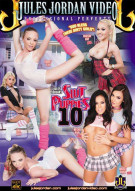 Slut Puppies 10 Porn Movie