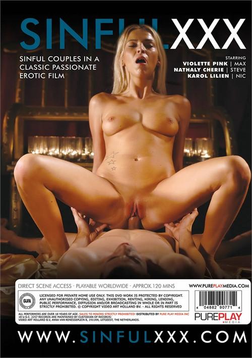porno hentai italia video hard gratis valentina nappi