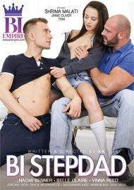 Bi Stepdad Porn Movie