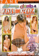 Young, Dumb & Full of Cum #8 Porn Video