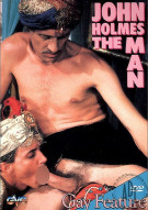 John Holmes: The Man Porn Movie