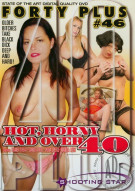 Forty Plus Vol. 46 Porn Movie