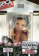 Naughty Amateur Home Videos: Naked Nebraska Porn Movie