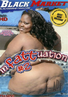 Infattuation 2 Porn Movie