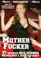 Mother Fucker Porn Movie