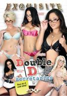 Double D Secretaries Porn Video