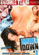 Double Down 3 Porn Video