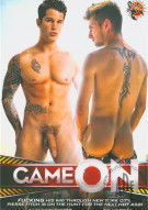 Game On Porn Movie