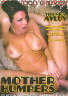 Mother Humpers Porn Movie