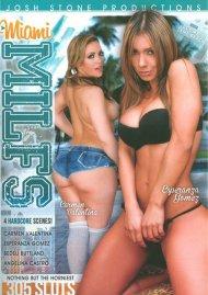 Miami Milfs Porn Movie