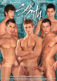 Sex City Part 1 Porn Movie