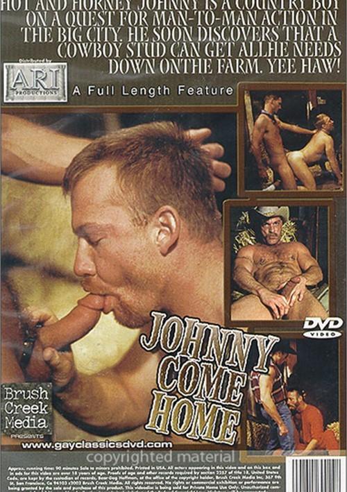 black gay cock gallery