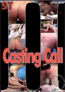 Casting Call 2 Porn Movie