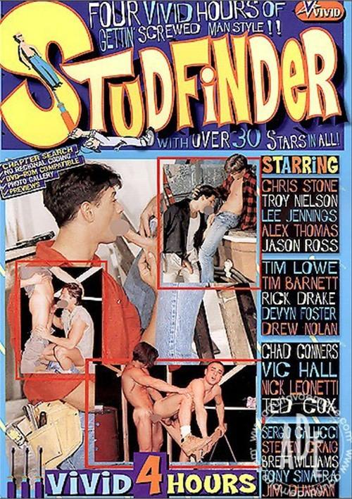 Porn Dvd Finder 113