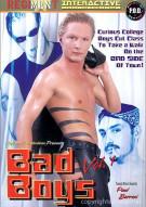 Bad Boys Vol. 1 Porn Movie