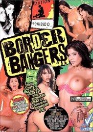 Border Bangers Porn Movie